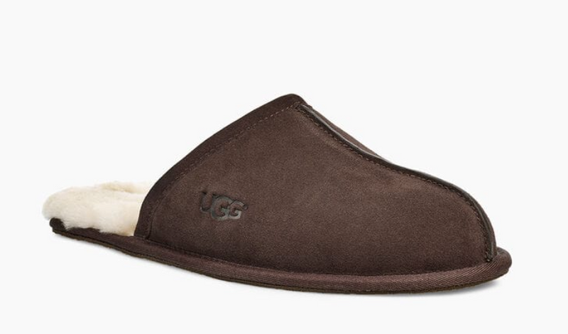 SCUFF SLIPPER Mens By UGG - 1101111