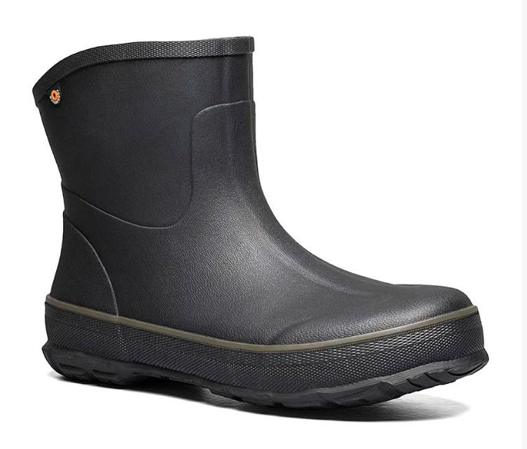 Digger Mid - Men's Farm Boots