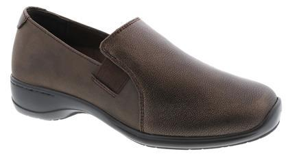 Ros Hommerson Slide In Brown