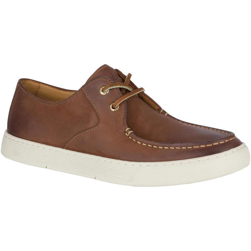 Sperry Gold Sport Captain's Ox