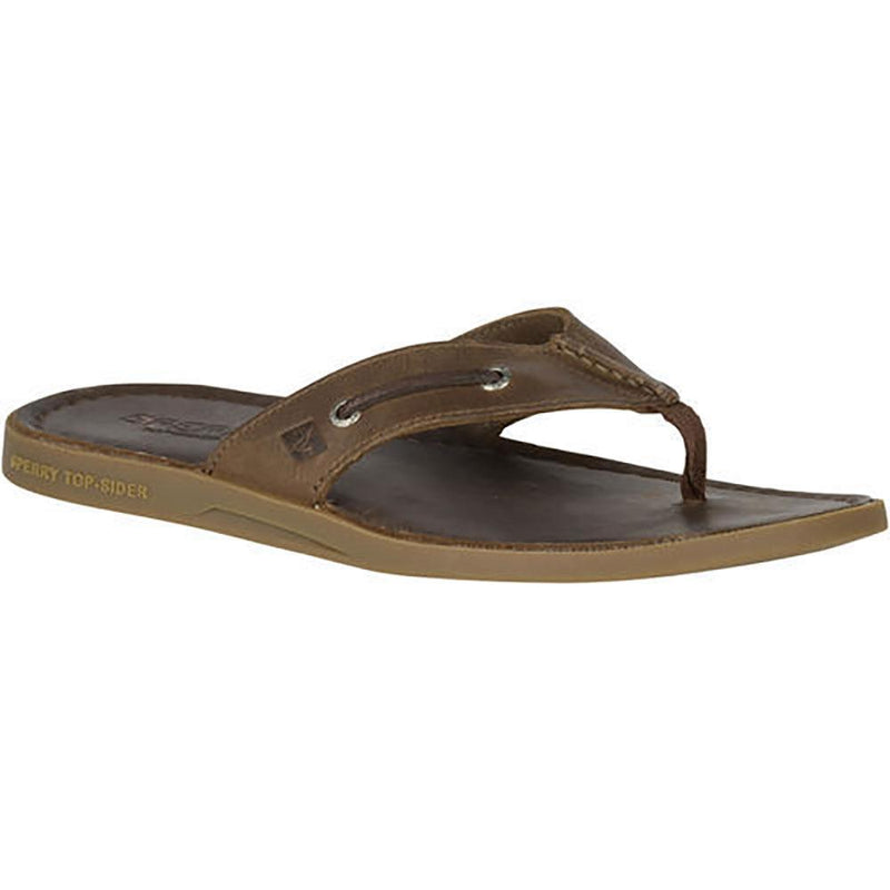 Sperry A/O Sandal Thong (Box)