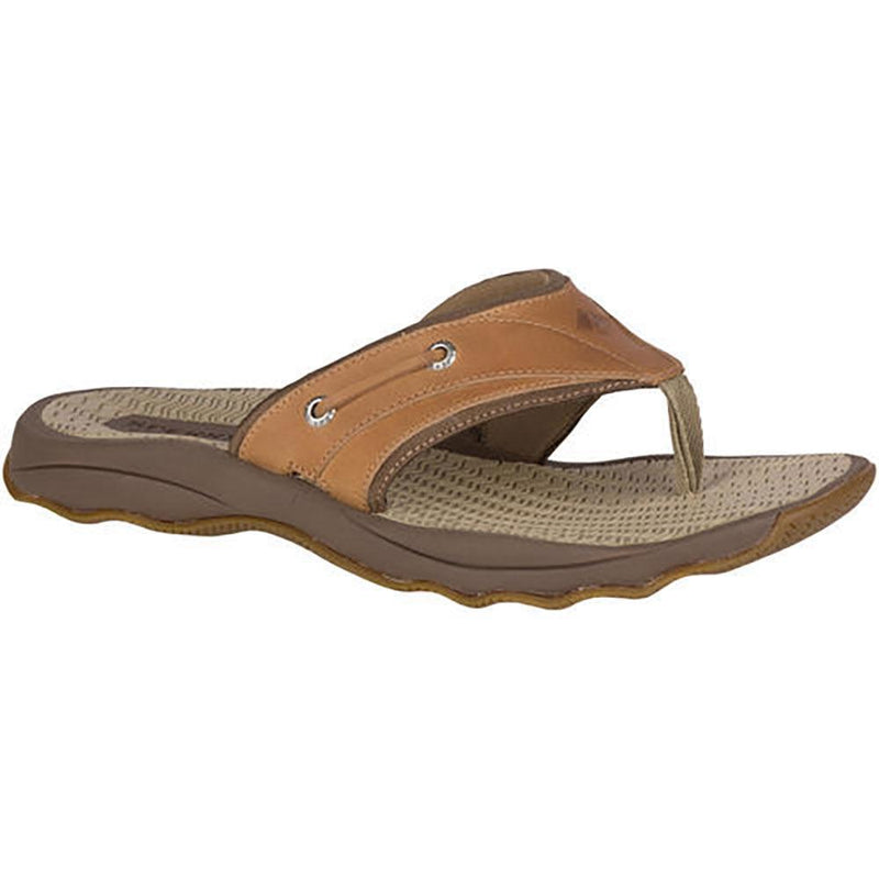 Sperry Outer Banks Thong