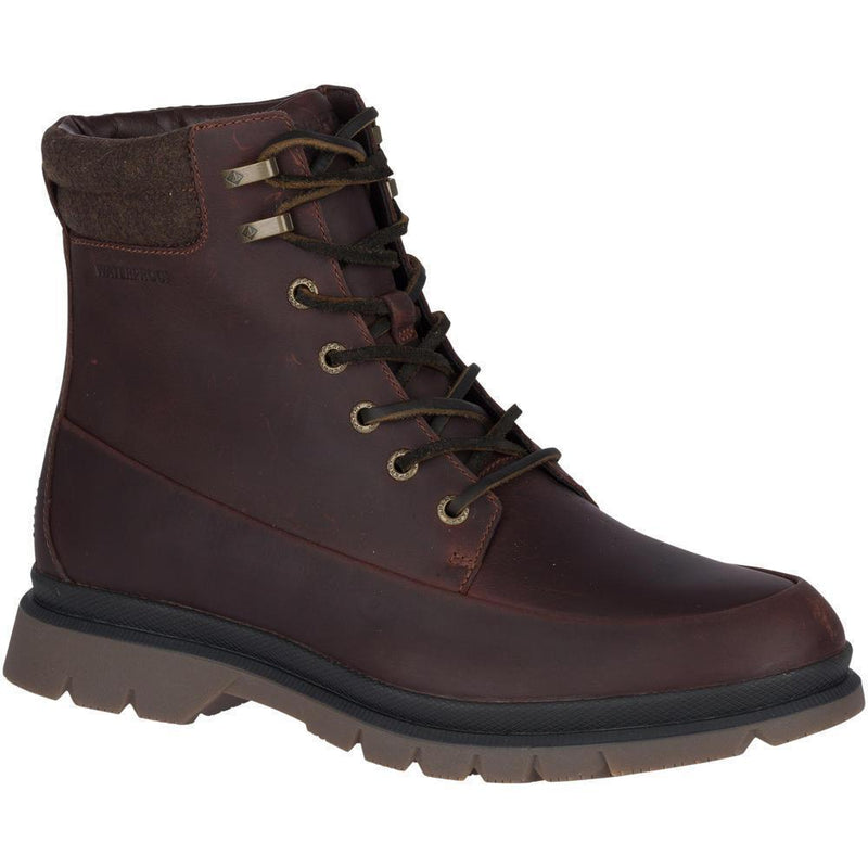 "Sperry Watertown 6"" Boot"