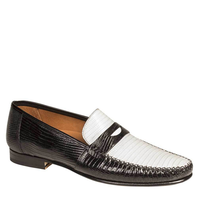4457cdad165 Men s Loafer s   Slip Ons – Page 3 – Large Feet
