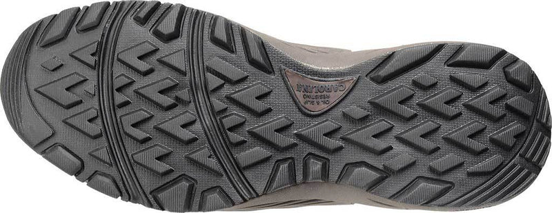 Carolina Optimum Safety Toe CA6550