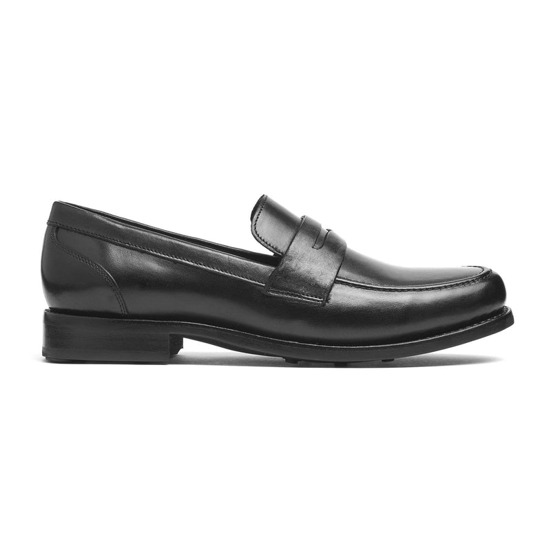 Timberlux Penny Loafer