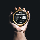 Beardzooka Hair Pomade
