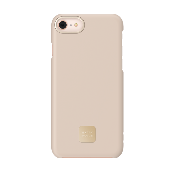 iPhone 8/7 Case Nude