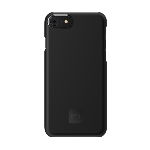 iPhone 8/7 Case Black