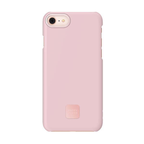 iPhone 8/7 Case Blush