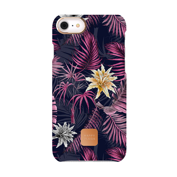iPhone 8/7 Case Hawaiian Nights