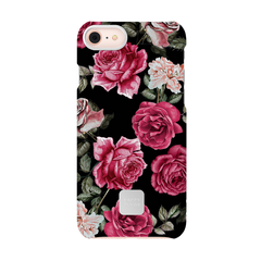 iPhone 8/7 Case Vintage Roses