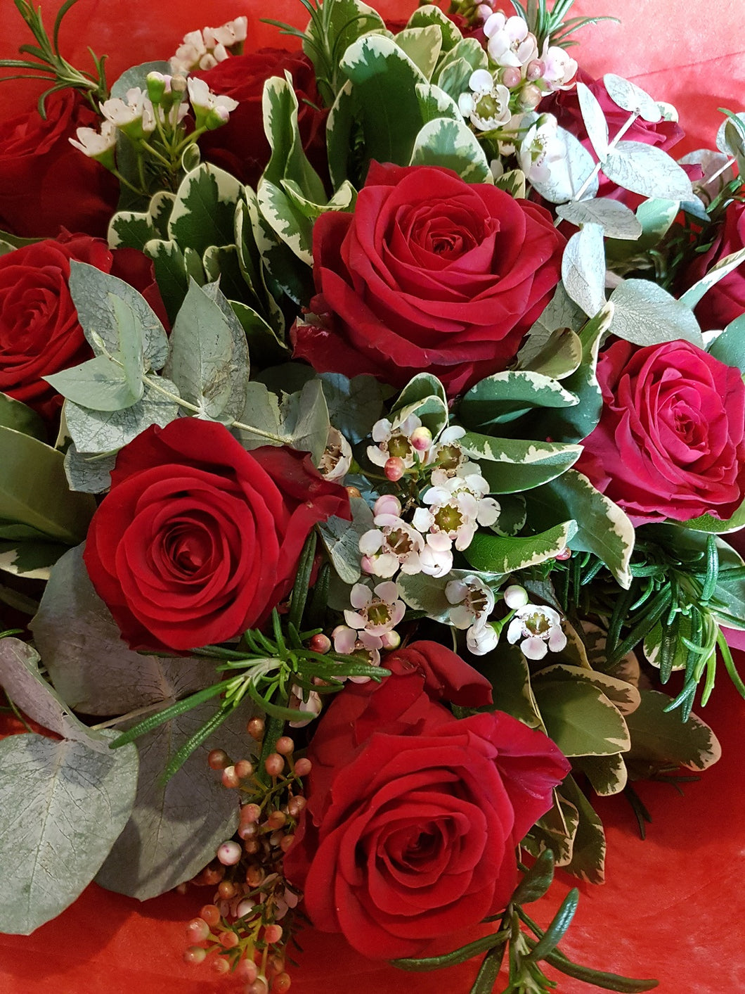 Flower Delivery Alderley Edge, Congleton, Macclesfield, Wilmslow, Knutsford, Cheshire, Staffordshire, Marton, Chelford, Florist, Bouquet, Flower Delivery, UK Delivery, National Flower Delivery, Biddulph, North West Flowers, Mottram St Andrew Flowers, Cheshire Wedding Flowers, Congleton Florist, Florist Biddulph, Flowers, Gillow Heath, Mow Cop, Staffordshire Flowers, South Cheshire, Manchster Wedding Flowers, Ollerton Flowers, Flowers Marton, Flowers Biddulph, Biddulph Flowers, Funeral Flowers,