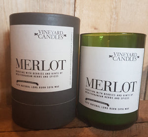merlot candles, alcohol candles, country chic floral design, florist alderley edge, flowers alderley edge, flowers alderley edge, flowers cheshire, cheshire flowers, cheshire florist, flower delivery, flower delivery in cheshire