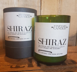 Shiraz candles, alcohol candles, country chic floral design, florist alderley edge, flowers alderley edge, flowers alderley edge, flowers cheshire, cheshire flowers, cheshire florist, flower delivery, flower delivery in cheshire