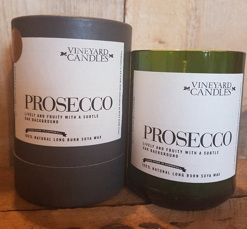Prosecco candles, alcohol candles, country chic floral design, florist alderley edge, flowers alderley edge, flowers alderley edge, flowers cheshire, cheshire flowers, cheshire florist, flower delivery, flower delivery in cheshire