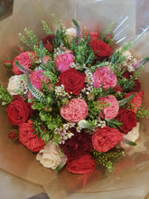 Flower Delivery Alderley Edge, Congleton, Macclesfield, Wilmslow, Knutsford, Cheshire, Staffordshire, Marton, Chelford, Florist, Bouquet, Flower Delivery, UK Delivery, National Flower Delivery, Biddulph, North West Flowers, Mottram St Andrew Flowers, Cheshire Wedding Flowers, Congleton Florist, Florist Biddulph, Flowers, Gillow Heath, Mow Cop, Staffordshire Flowers, South Cheshire, Manchster Wedding Flowers, Ollerton Flowers, Flowers Marton, Flowers Biddulph, Biddulph Flowers, Flowers in Wilmslow