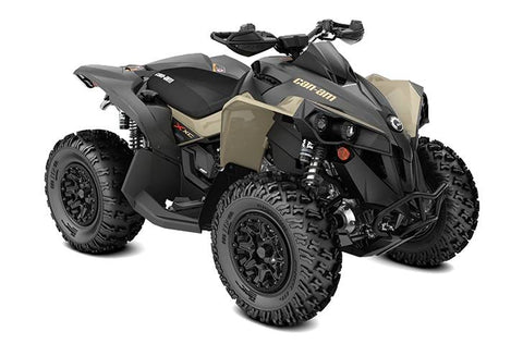 2021 Can-Am Renegade® X xc 1000R