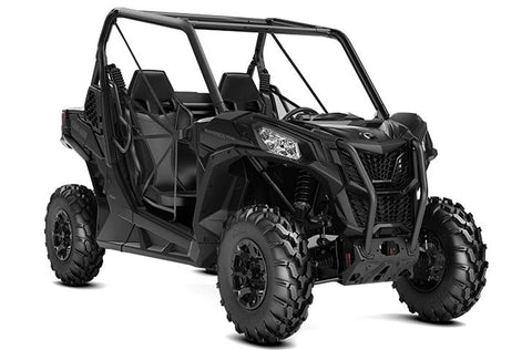 2021 Can-Am Maverick Trail DPS 800