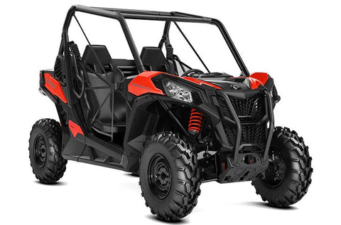 2021 Can-Am Maverick Trail 800