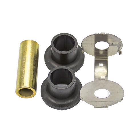 Front A-Arm Bushing Kit