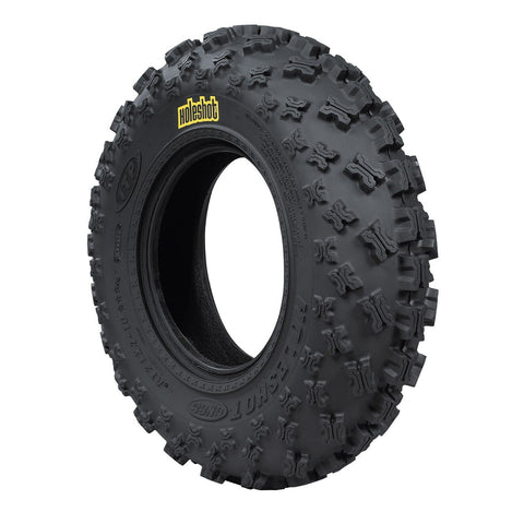 ITP Holeshot GNCC Tire - Front for DS 450 X xc