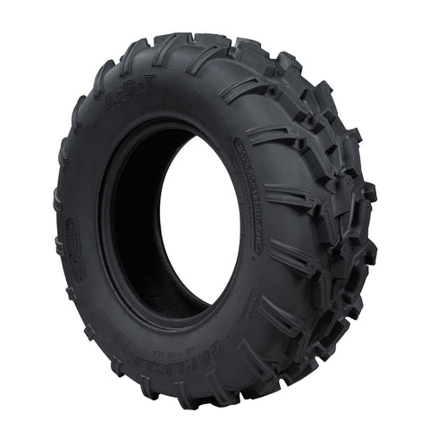Carlisle ACT Tire - Rear for G2 (500-1000 XT models only)