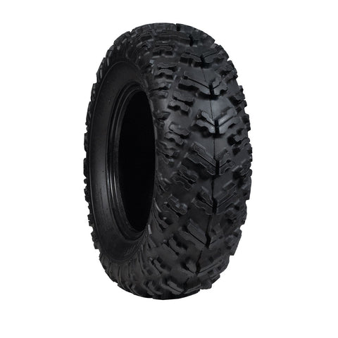ITP Holeshot ATR Tire - Rear for G2S