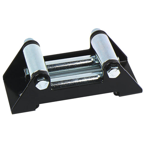 Warn Roller Fairlead for Warn winch