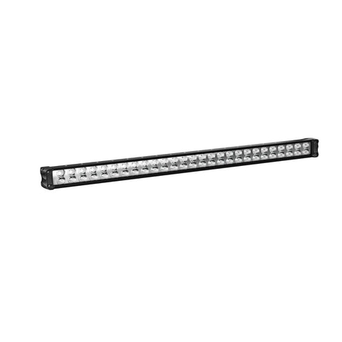 "39"" (99 cm) Double Stacked LED Light Bar (270W)"