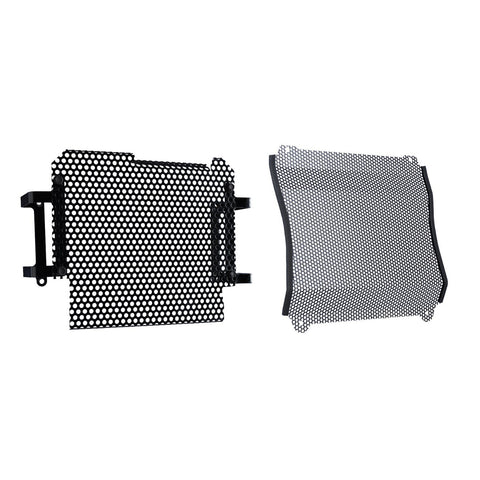 Radiator Protector for G2, G2S (except G2S with 500 engine)