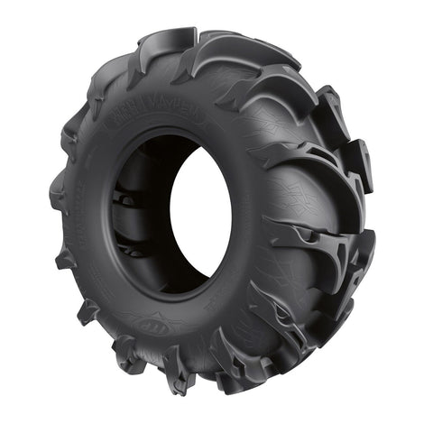 ITP Mega Mayhem - Rear Tire