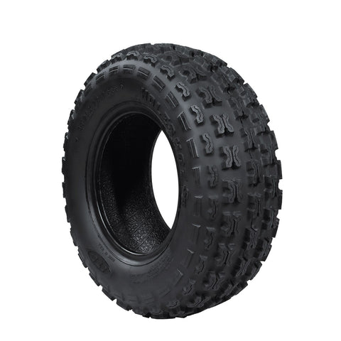 ITP Holeshot SR Tire - Front for DS 450