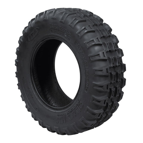 ITP Quadcross MX Pro Tire - Front for DS 450 X mx