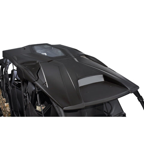 Sport Roof With Skylight for Commander MAX, Maverick MAX