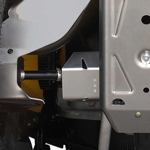 Trailing Arm Protectors for G2 2016 & prior, G2S 2016 & Prior