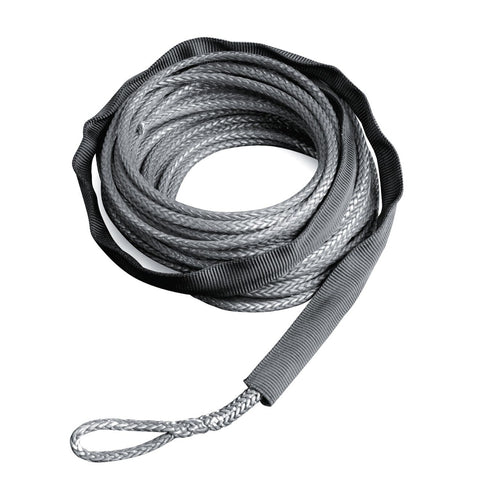 Synthetic Winch Cable for Can-Am HD winch