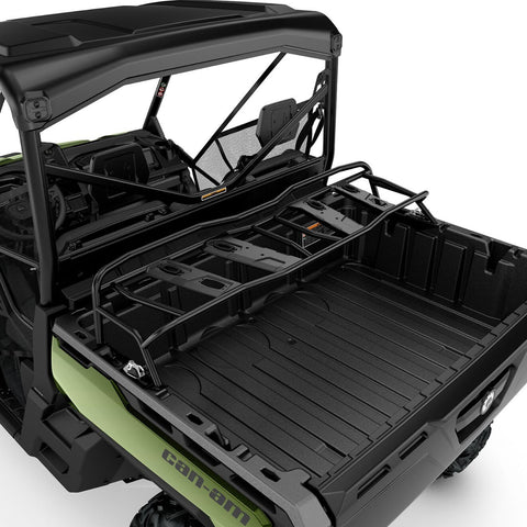 LinQ Cargo Rack for Defender, Defender MAX