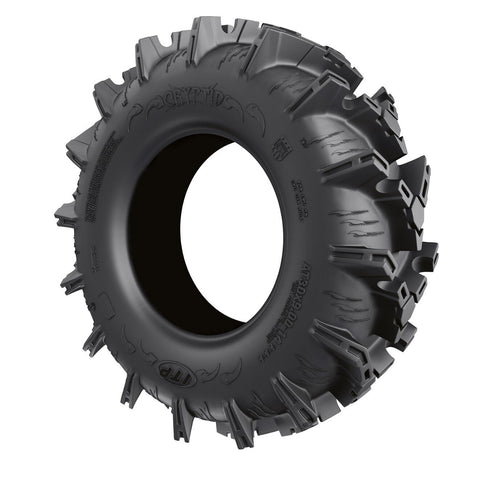 ITP Cryptid Tire for G2 X mr 850 & 1000R 2018 & up, G2S X mr 1000R 2018 & up