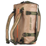 Waterproof Bag (60 L)