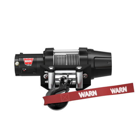 Warn VRX 35 Winch for G2, G2L, G2S