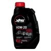 4T 0W-20 Extreme Cold Synthetic Oil - 1 QT / 0,946 L