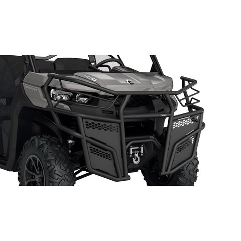 Rancher Bumper for Defender, Defender Max