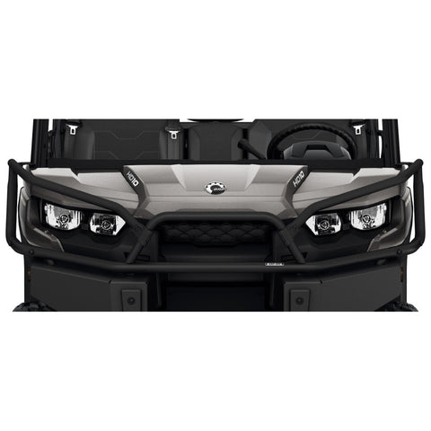 Front Bumper for Defender, Defender MAX
