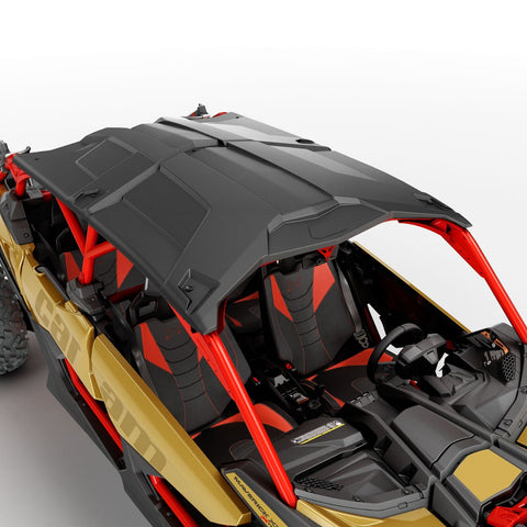 Sport Roof for Maverick X3 MAX