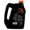 4T 10W-40 Synthetic Blend Oil - 1 US gal. / 3,785 L