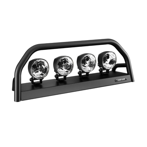 Light rack for Defender, Defender MAX