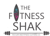 The Fitness Shak