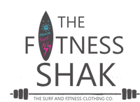 the_fitness_shak_logo
