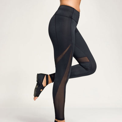mesh-panel-leggings